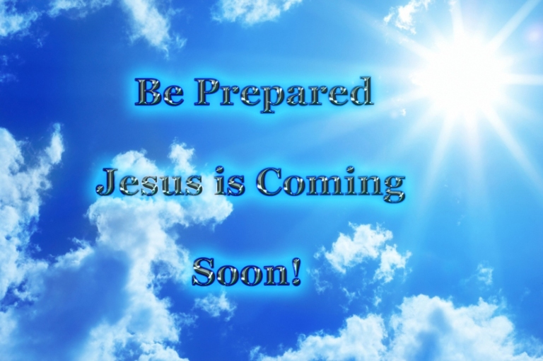 jesus-is-coming-be-prepared-copy.jpg